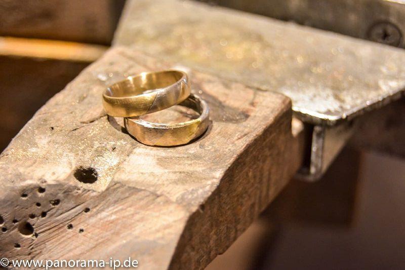 Unser Kursangebot für Hochzeitspaare!